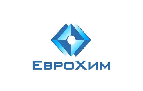 eurohim
