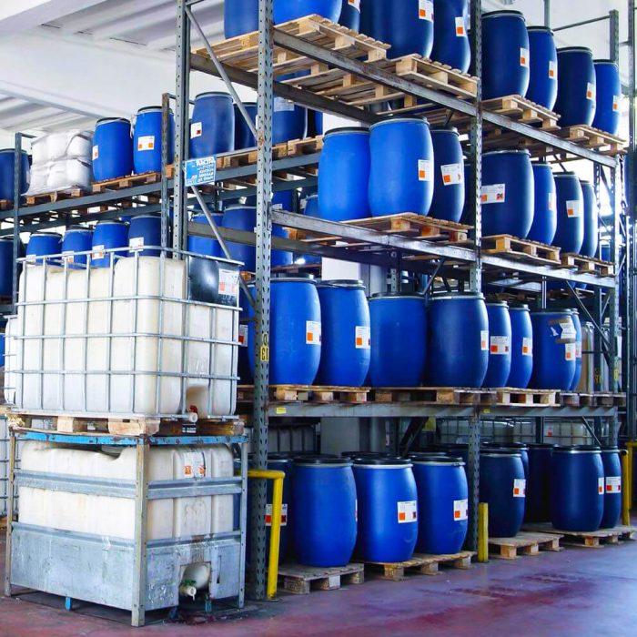 chemical-storage2